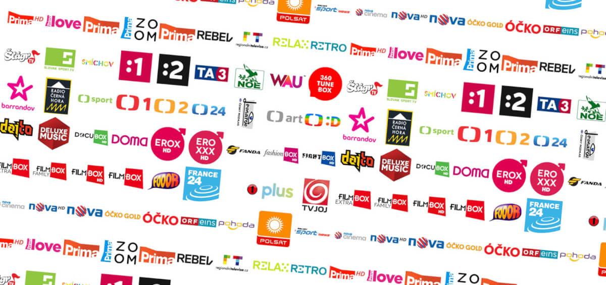 Služba online připojení zdarma