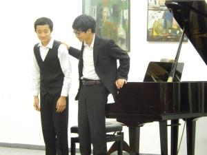 2014_08_09_School_concert