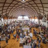Maker Faire Prague 2018 (2)