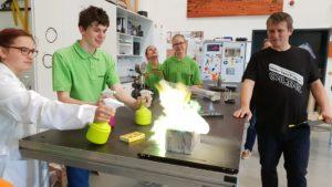 Maker Faire Prague Online