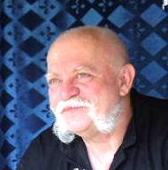 Michal Zahradník
