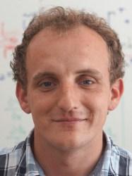 Filip Richter