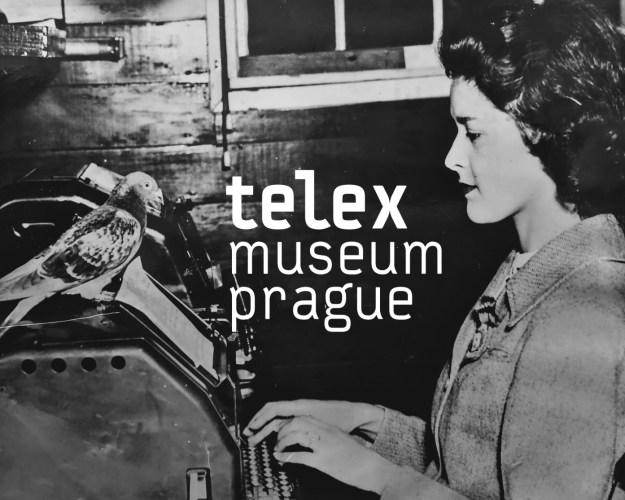 TELEXMUSEUM