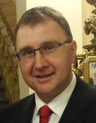 Martin Hlinovský