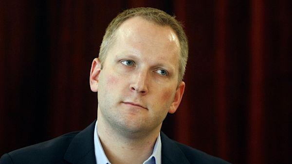 Petr Stuchlik