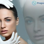 Cosmetic Surgery Prague
