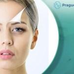 Face Lift Surgery