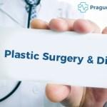 Plastic Surgery Helps