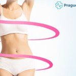 Your Guide For Obesity Treatment