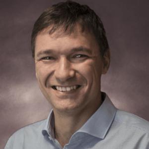 Dr Petr Hýža- Plastic Surgeons in Chez Republic