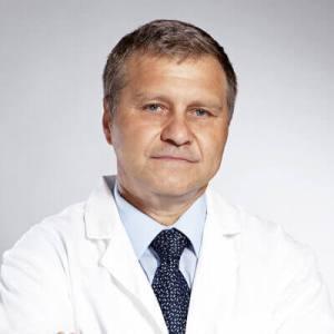 Dr-Peter-Ondrejka
