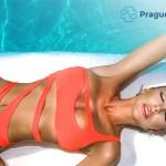bikni image beach breast