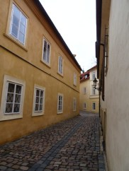 national gallery, st. agnes convent, tour guide, gallery guide, gothic art, mediaeval art, prague street, picturesque prague