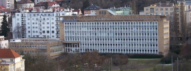 Poliklinika Pod Marjánkou – fakta o kauze nepodařené rekonstrukce