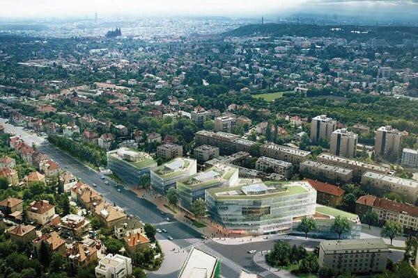 shopping-office-borislavka-o14-600