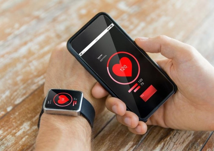 mobile-applications-for-home-exercise