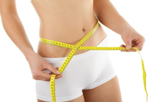 how-to-speed-up-your-metabolism-to-lose-weight