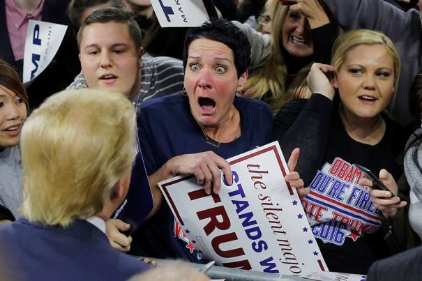 supporter-of-republican-donald-trump