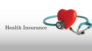 types-of-health-insurance-plans