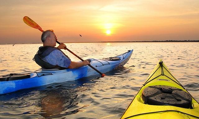KayakingFL-Prahub-blog