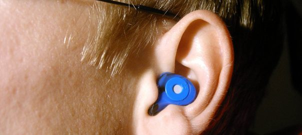 A Music Lover's Guide to Tinnitus