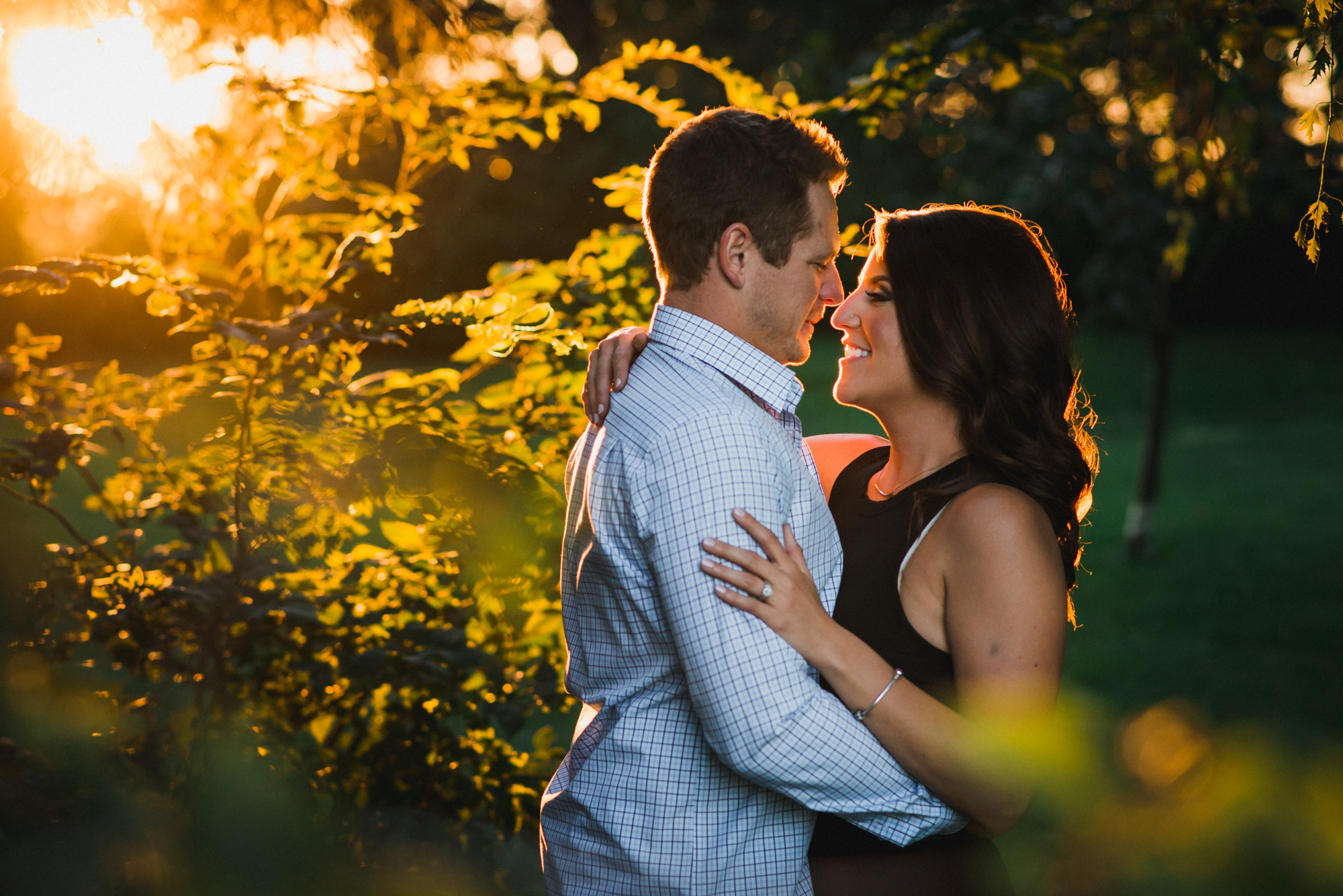 winnipeg-engagement-photographers-manitoba-couples-wedding-17