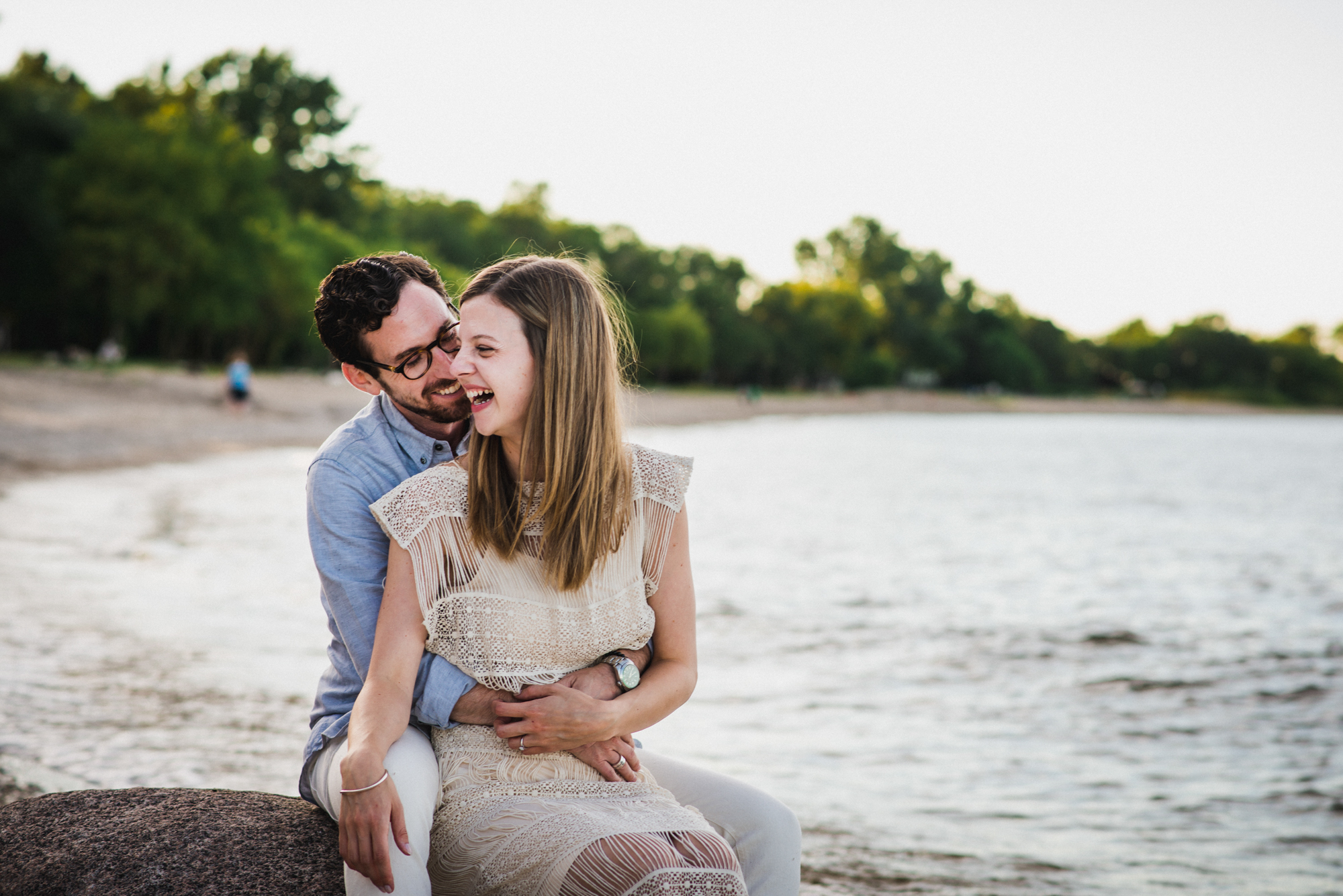winnipeg-engagement-photographers-manitoba-couples-wedding-9