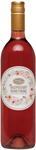 Raspberry Honeywine