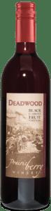 Deadwood-2020-Bottle