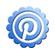Be Pinteresting