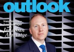 Outlook Summer 15/16 Edition