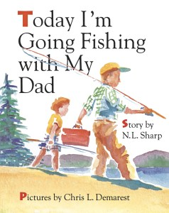 fishing_with_dad_front_cover