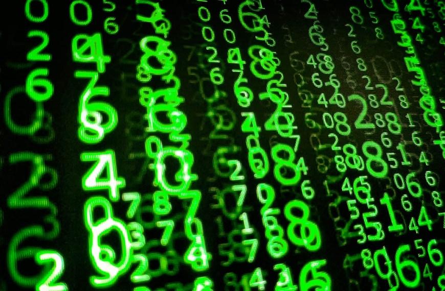 Executive management recognizes business value of analytics