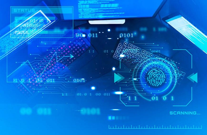 Interac e-Transfer for Secure Businesses