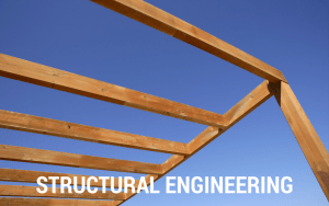 structural_engineering