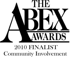 Awards- Prairies Edge Developments