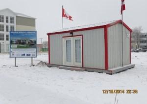 Prairie-Spruce-Information-Center-2014-12-19-400x284