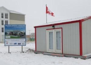 Prairie-Spruce-Information-Center-2014-12-19-e1420838338444-400x284