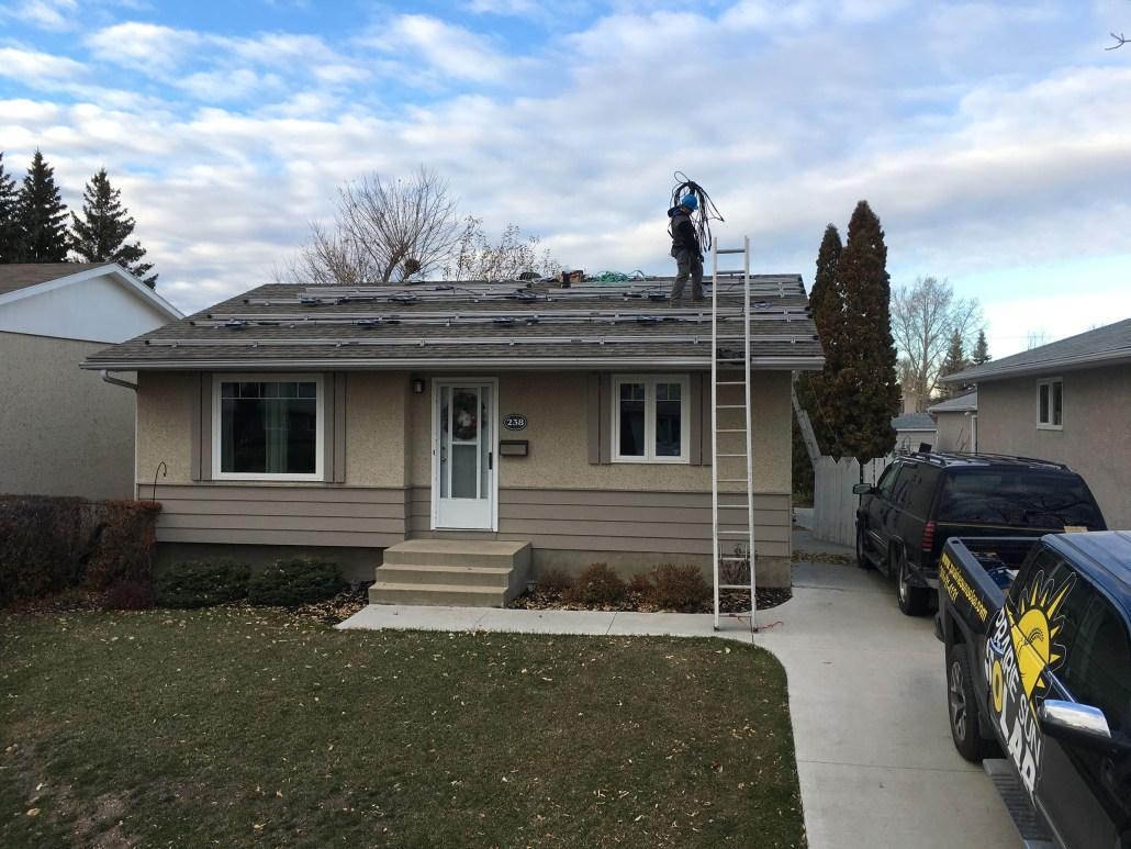solar companies regina - prairie sun solar regina