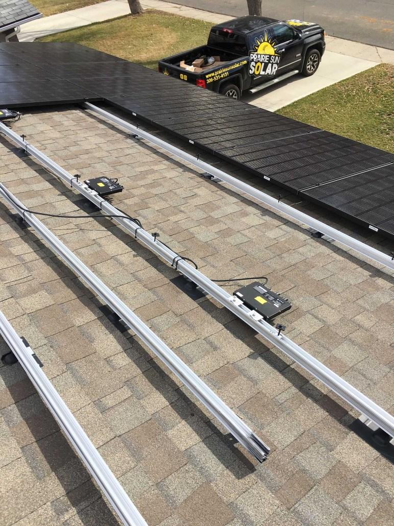 solar energy company regina-install solar panel in regina