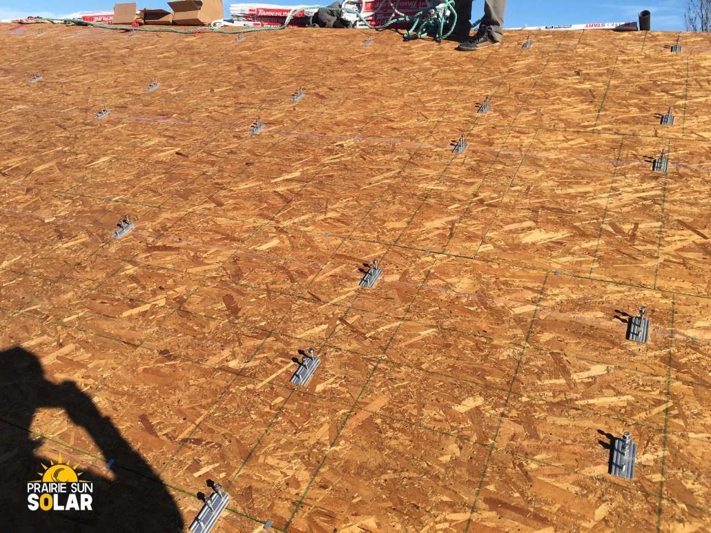 solar panel installation regina-prairie sun solar