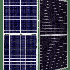 440W Bifacial Canadian Solar Panel