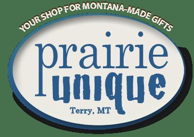 Prairie Unique logo