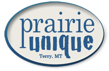 Prairie Unique logo small