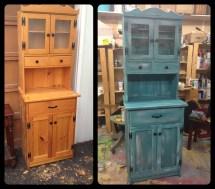 And - Furniture Makeovers Prairie Vintage