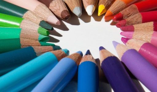 cropped-colored-pencils-1-1.jpg