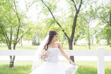 AshleyBrenden_33
