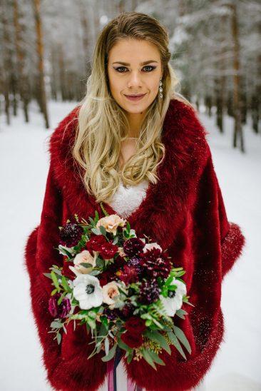 WinterWonderland_16