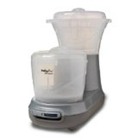 Baby Pro All in One Baby Food Maker