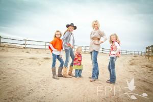 erin family pic